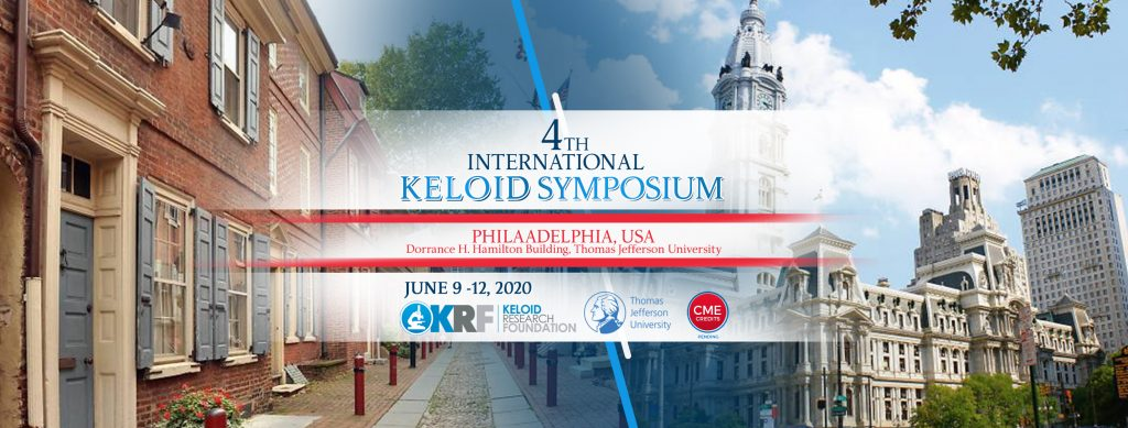 Keloid Treatment Specialist